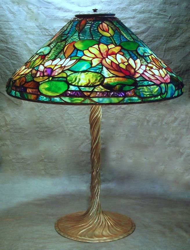 Additional Lamp Photos Stained Glass Lamps Antique Lamp Shades Glass Lamp Shade