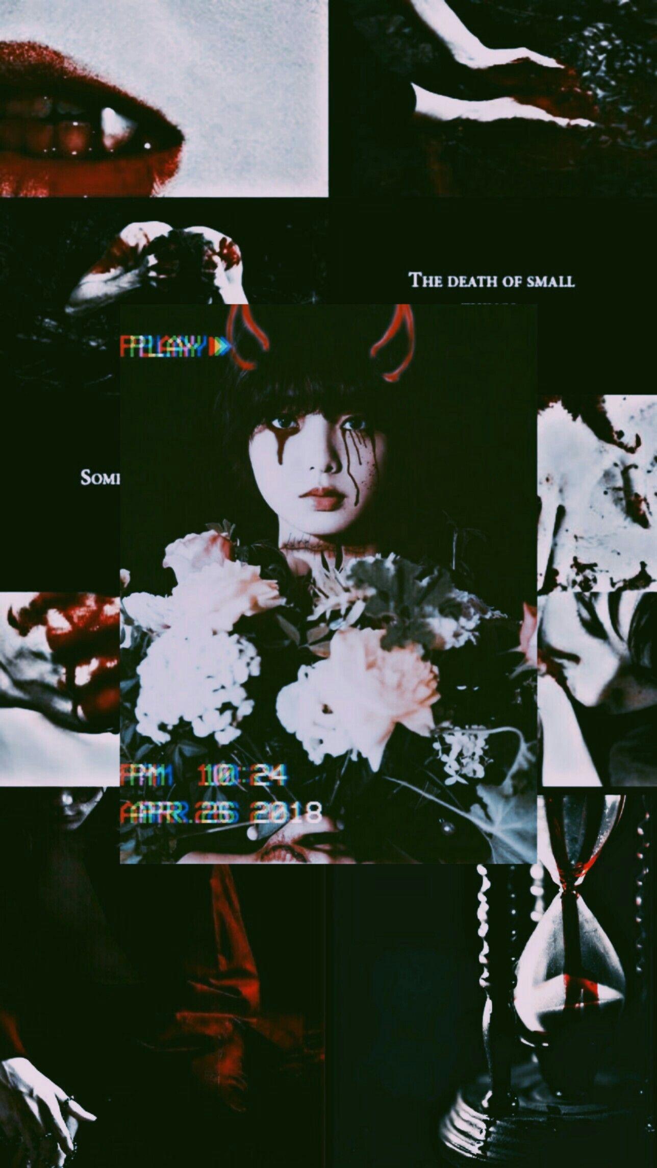 欅坂46 Keyakizaka46 平手友梨奈 Techi Hirateyurina Wallpaper