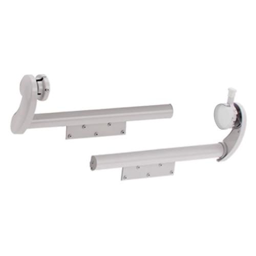 Dometic 9800018 401 Tall Slidetopper Awning Hardware Kit Awning Hardware Mounting Brackets