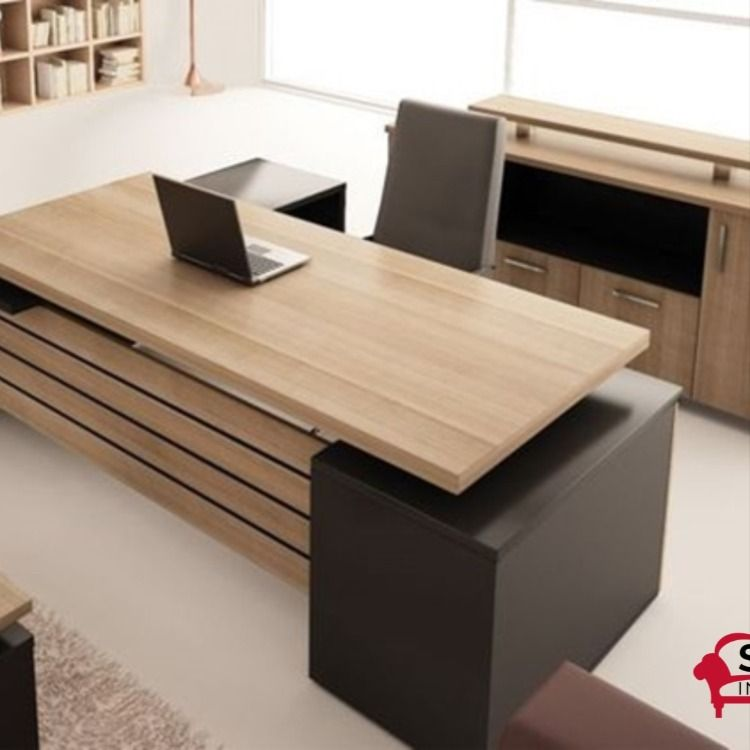 Office Furniture Office Table Design Office Furniture Modern