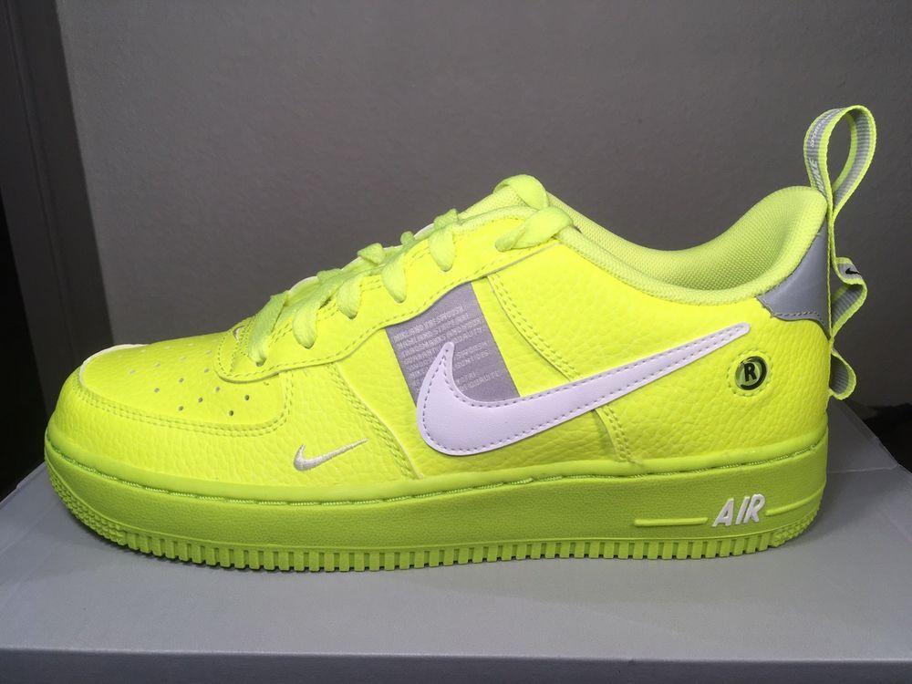 info for 304ae 6fba7 Pin by Elizabeth Crumpton on Nike shoes in 2019   Nike snkrs, Nike shoes, Nike  air force