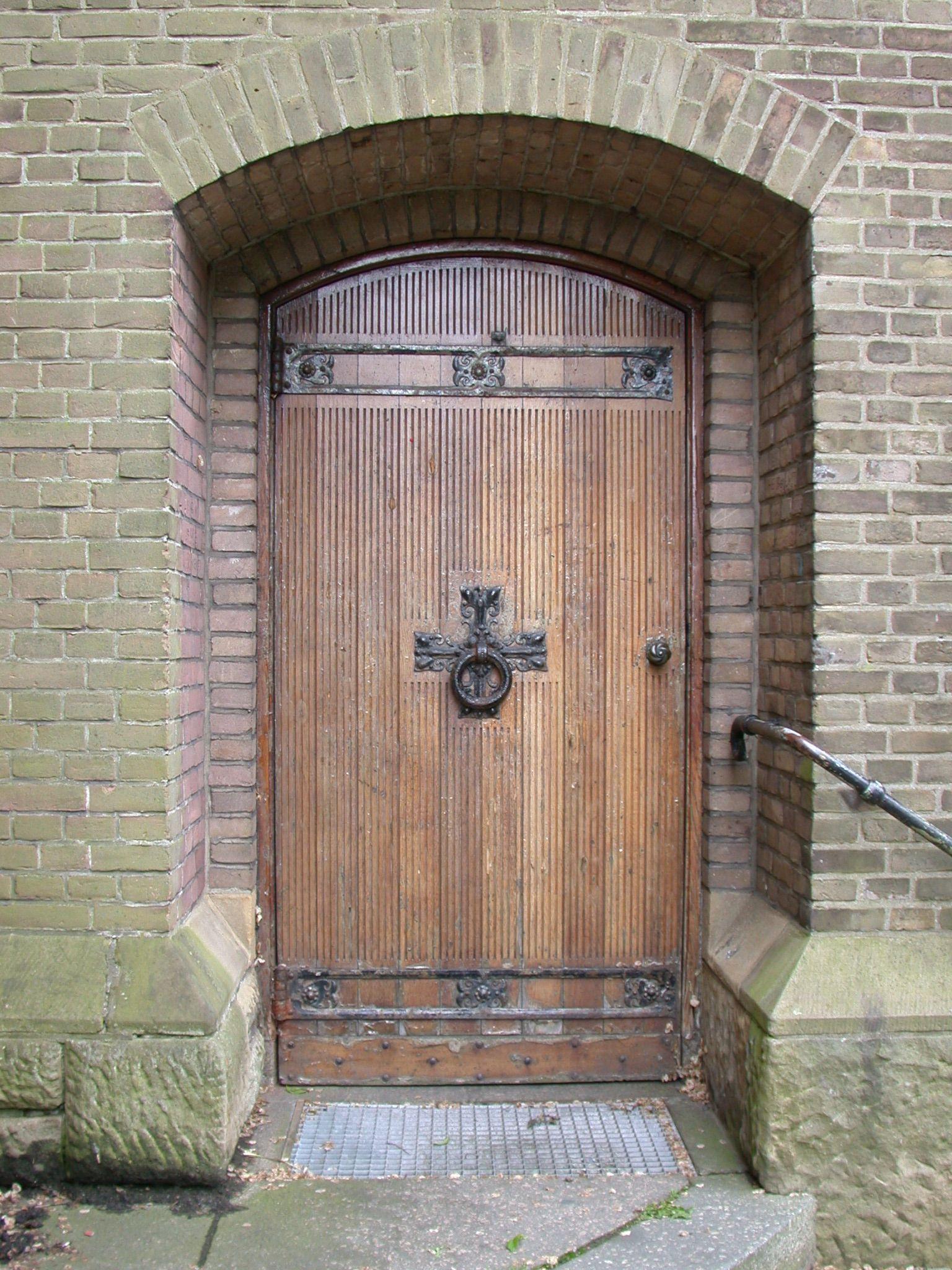 Medieval Wooden Doors Door Medieval Castle Wooden Heavy Bolt & Exciting Medieval Wooden Door Ideas - Ideas house design - younglove ...