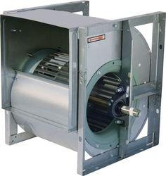 Didw Fans Locker Storage Kitchen Exhaust Centrifugal Fan