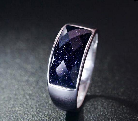 Weird Mens Wedding Rings