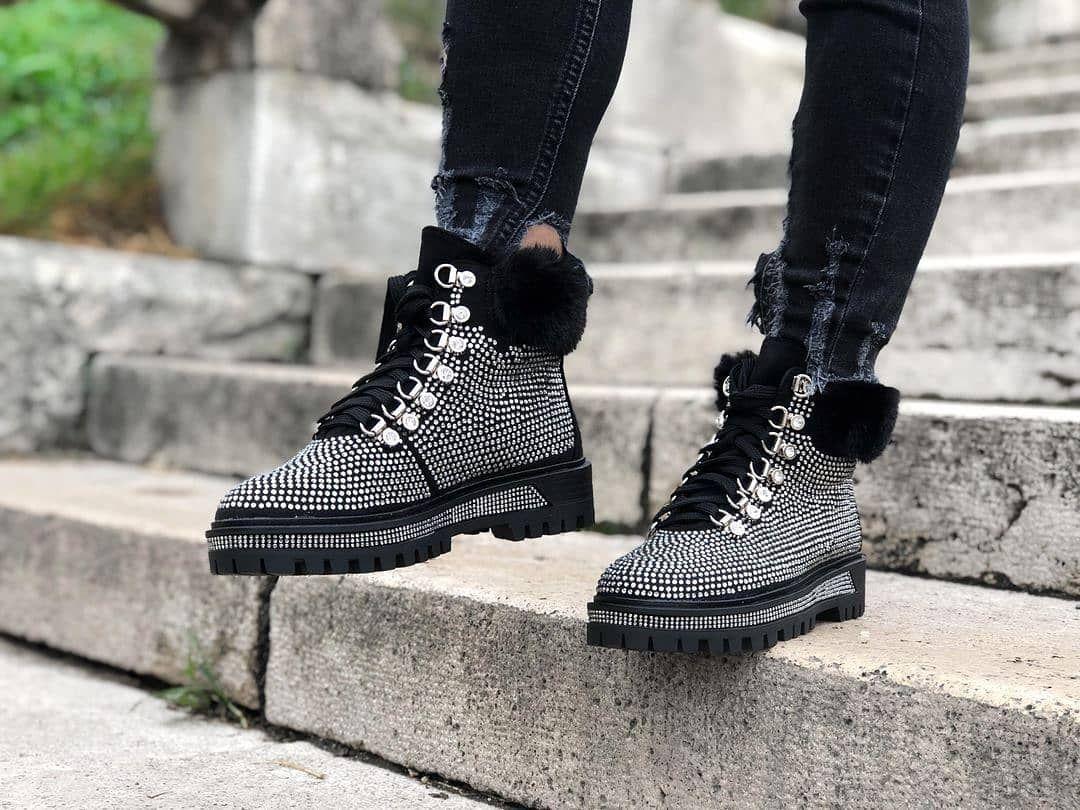 Nova kolekcija Trending womens shoes, Trending shoes
