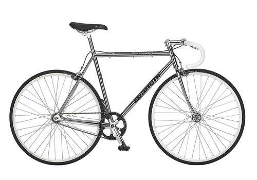 Bianchi Pista 2020 Bicycle Mountain Bike Shoes Bike Seat