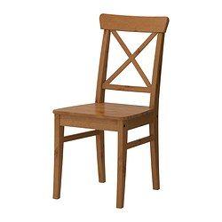 Esszimmerstühle Günstig Online Kaufen   IKEA