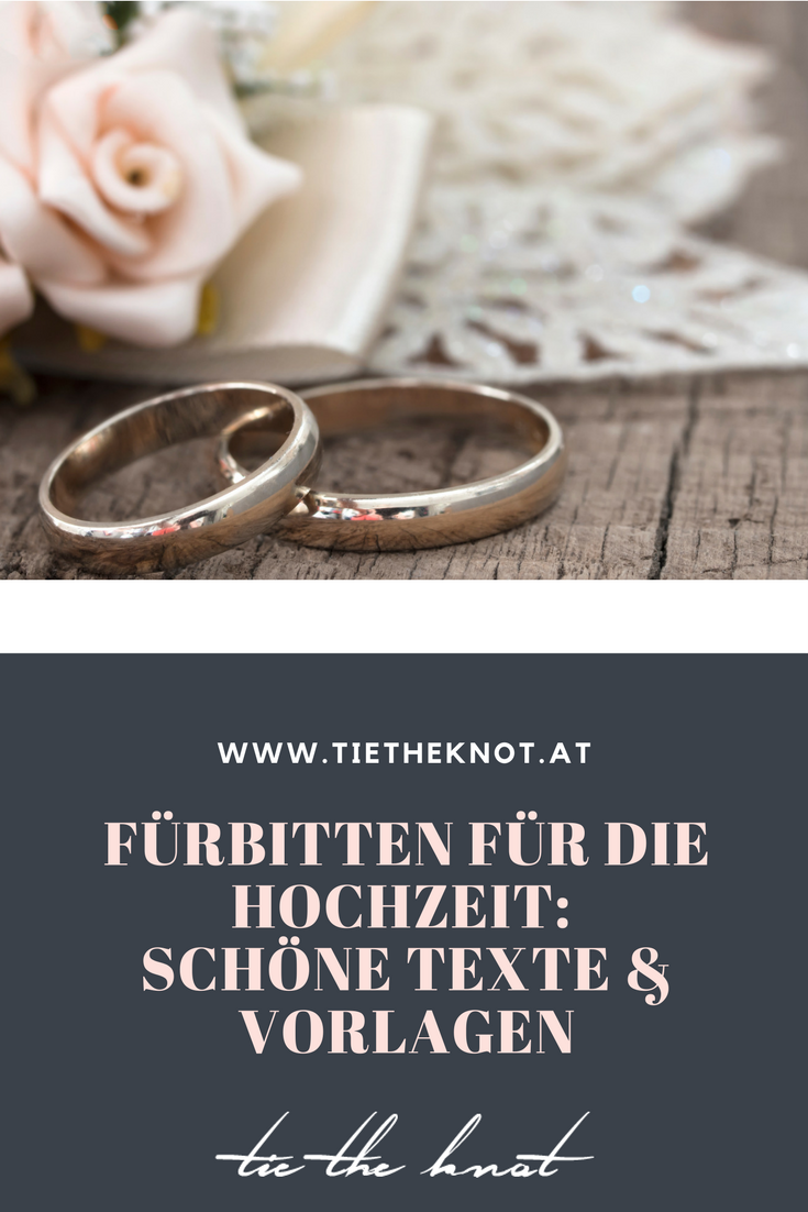 Furbitten Fur Die Hochzeit Tipps Und Vorlagen Fur Die Messe Furbitten Hochzeit Furbitten Goldene Hochzeit Furbitten