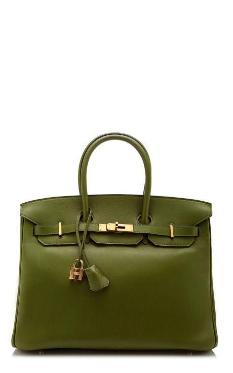 1796460cb6c Hermes Birkin, Hermes Bags, Birkin Bags, Ysl, Handbag Accessories, Tote  Handbags