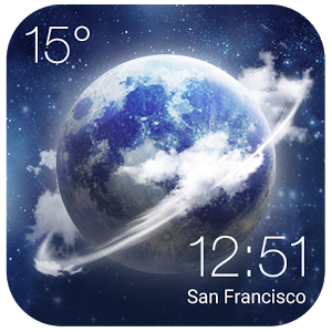 HD Transparent Weather Clock Weather, Weather data