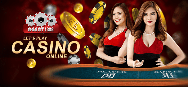 Image result for agen domino casino