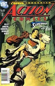 Image result for action comics