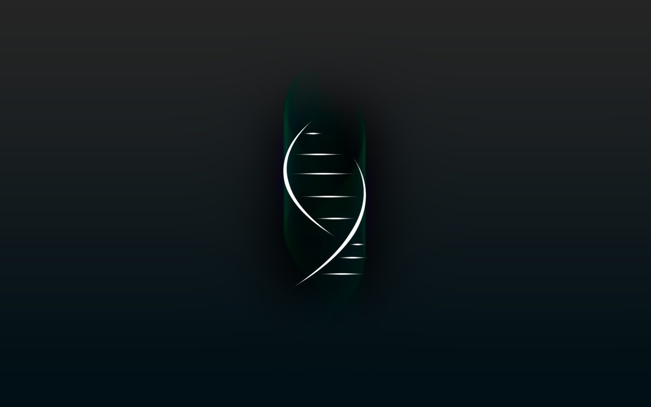 Double Helix Wallpaper Dna Tattoo Double Helix Dna Drawing