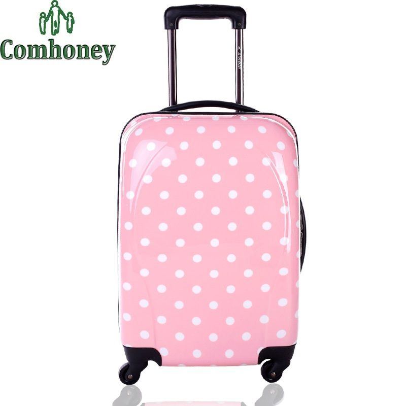 Cheap travel rolling bag, Buy Quality rolling travel bags directly ...