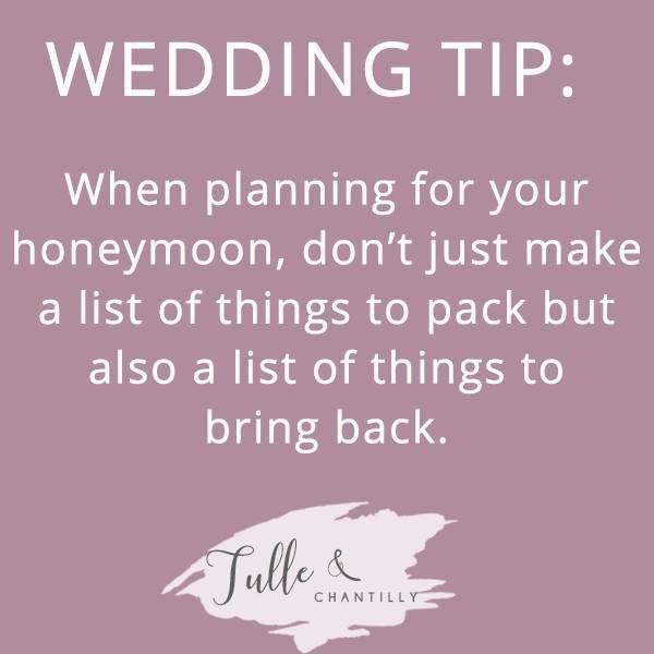 atulleandchantilly Wedding Plans Pinterest Wedding