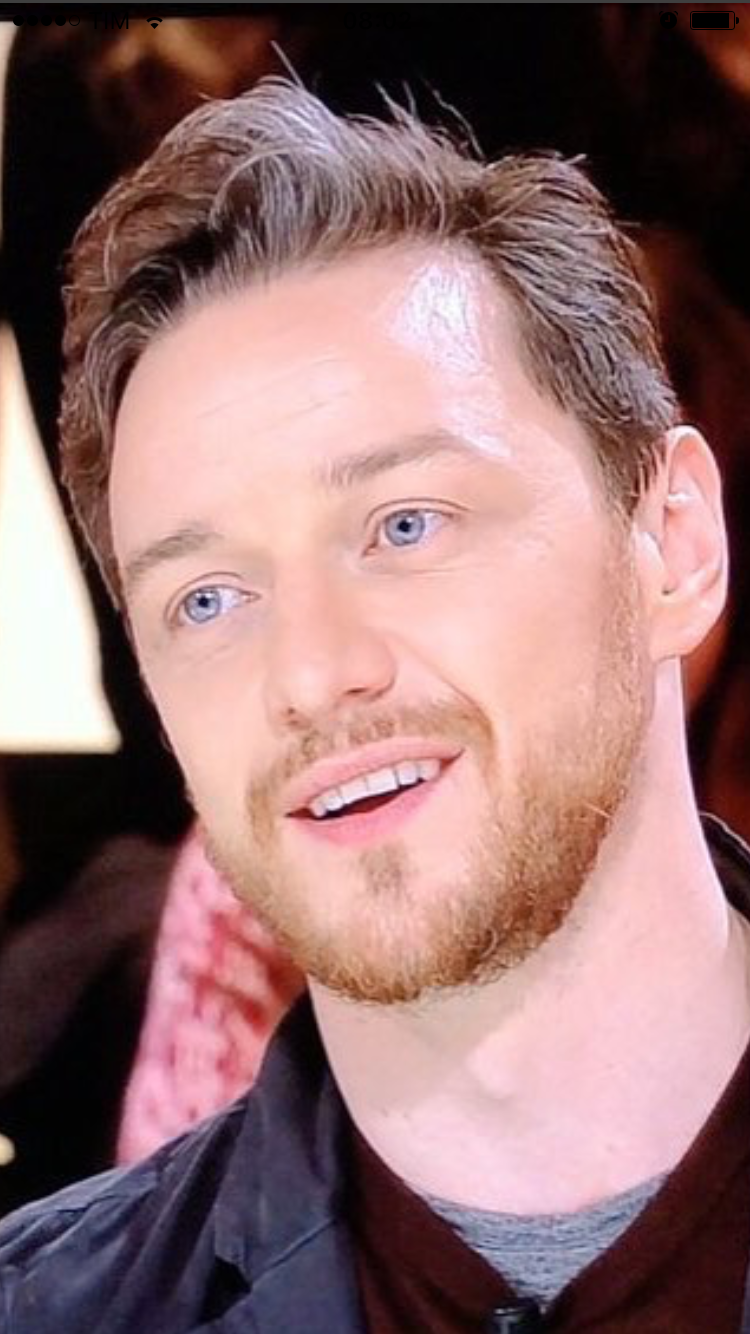 Pin by grethel abarca on james mccavoy pinterest james mcavoy