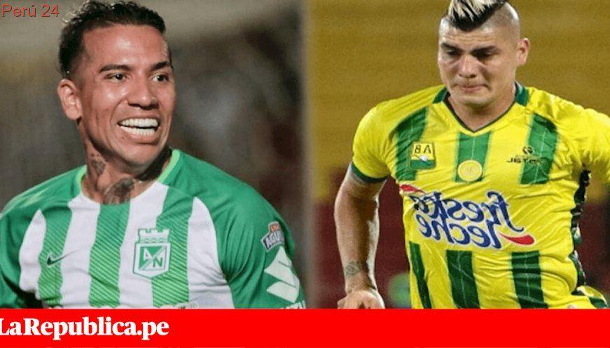 Deportes quindio vs atletico bucaramanga online dating