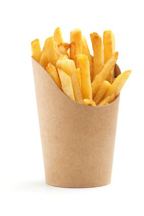 The Truth Revealed About Junk Food Food Png Food French Fries