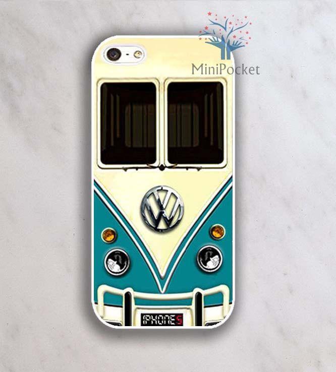 Coque Vans Iphone C