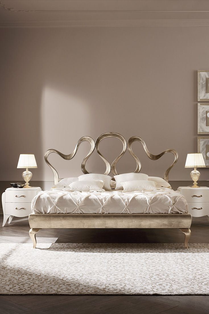 Beautiful and coming very soon to juliettes interiorsu gold is a