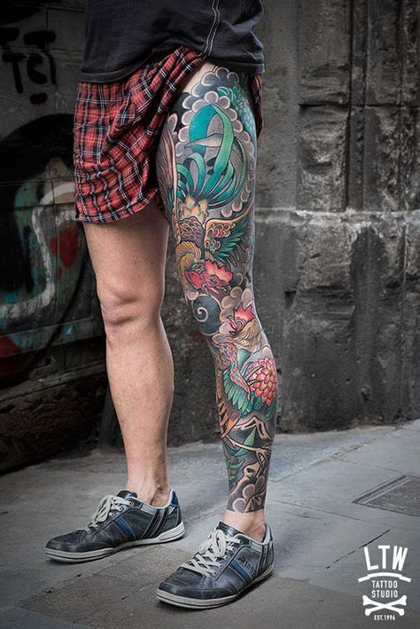 Beste Manner Tattoos 2018 Tattoo Pinterest Tattoo Tatoo And