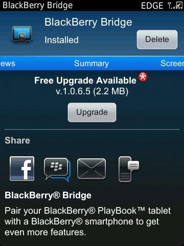 Nextel Blackberry 8350i Software Download