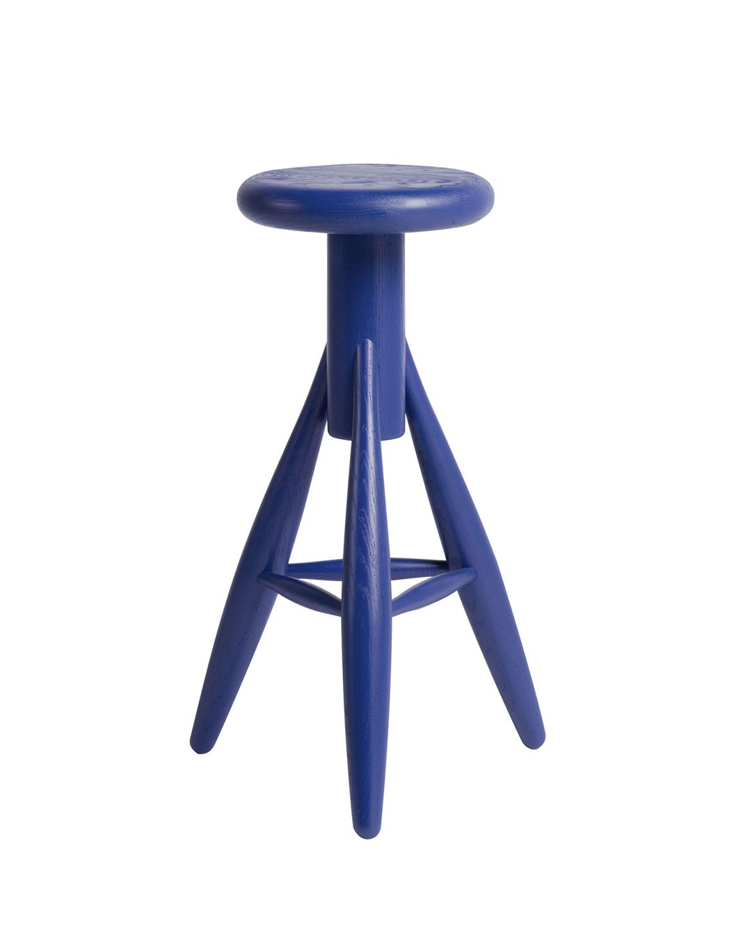 rocket stool  new colors  artek usa  c  pinterest  stools - rocket stool  new colors  artek usa
