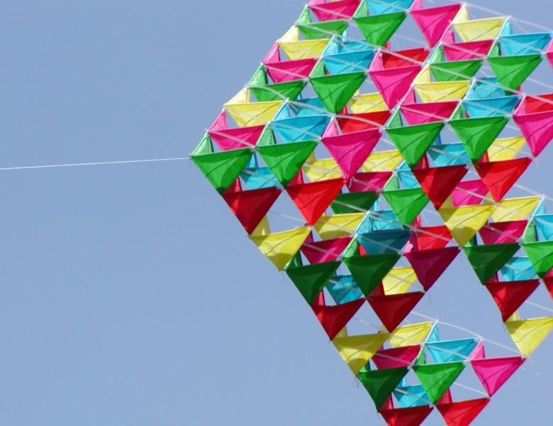 Tetrahedral kite template google search kids art pinterest tetrahedral kite template google search maxwellsz