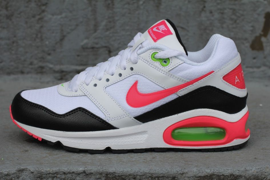 Another nice colorway of the Air Max