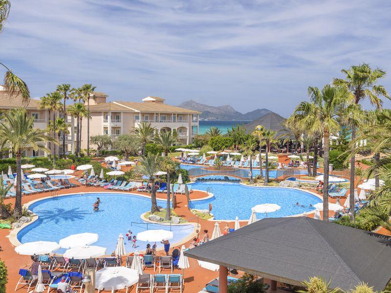 410 Hotels In Majorca Ideas Majorca Best Hotels Hotel