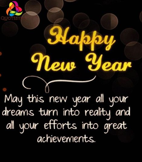 Happy New Year Quote 2015 Quotes About New Year Happy New Year