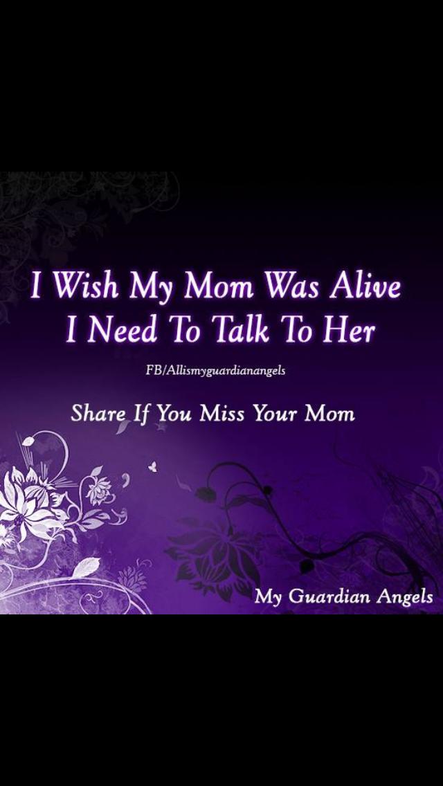 Missing Someone In Heaven Meme