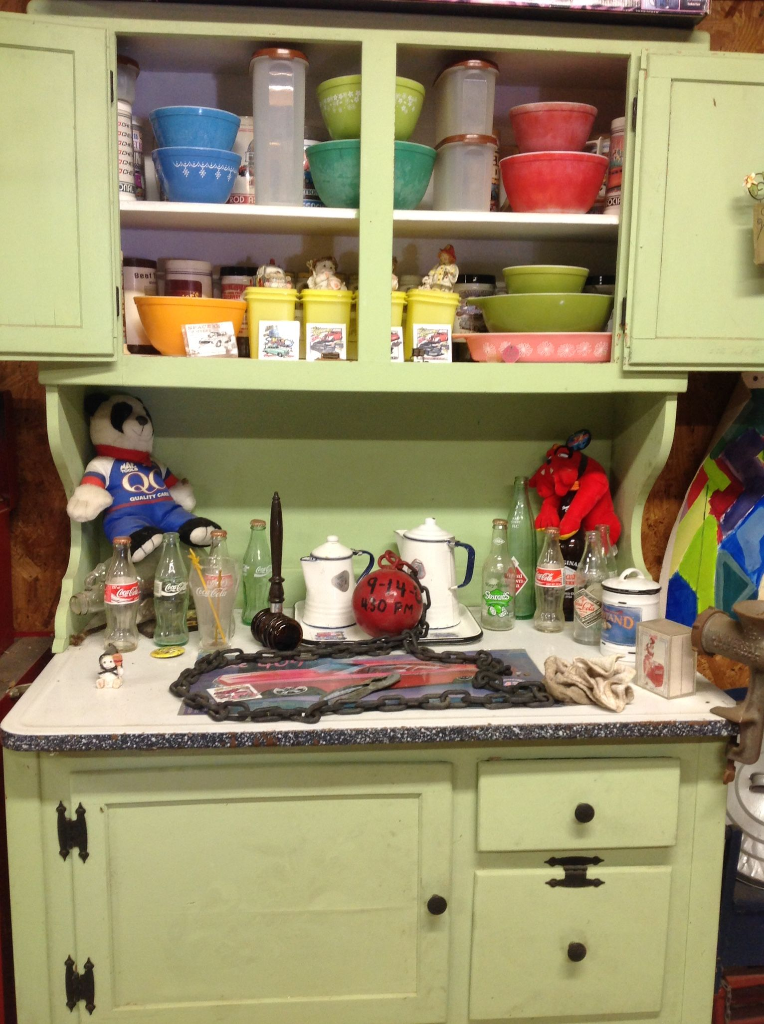 pin by renea dillon on my dishes home decor on kitchen organization dishes id=31054
