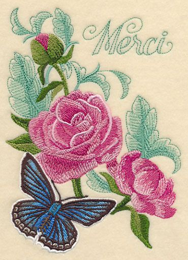 Machine Embroidery Designs At Embroidery Library My Embroidery