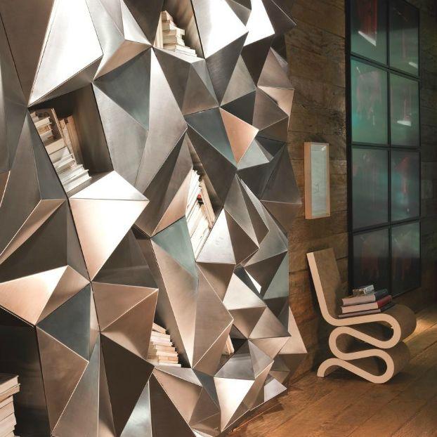 Photo of Awesome Luxus Loft in Brasilien von Fernanda Marques