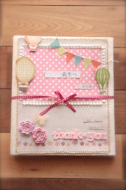 トピック71237/要素4843374   ぺたぺた   Scrapbook、Album、Paper Crafts