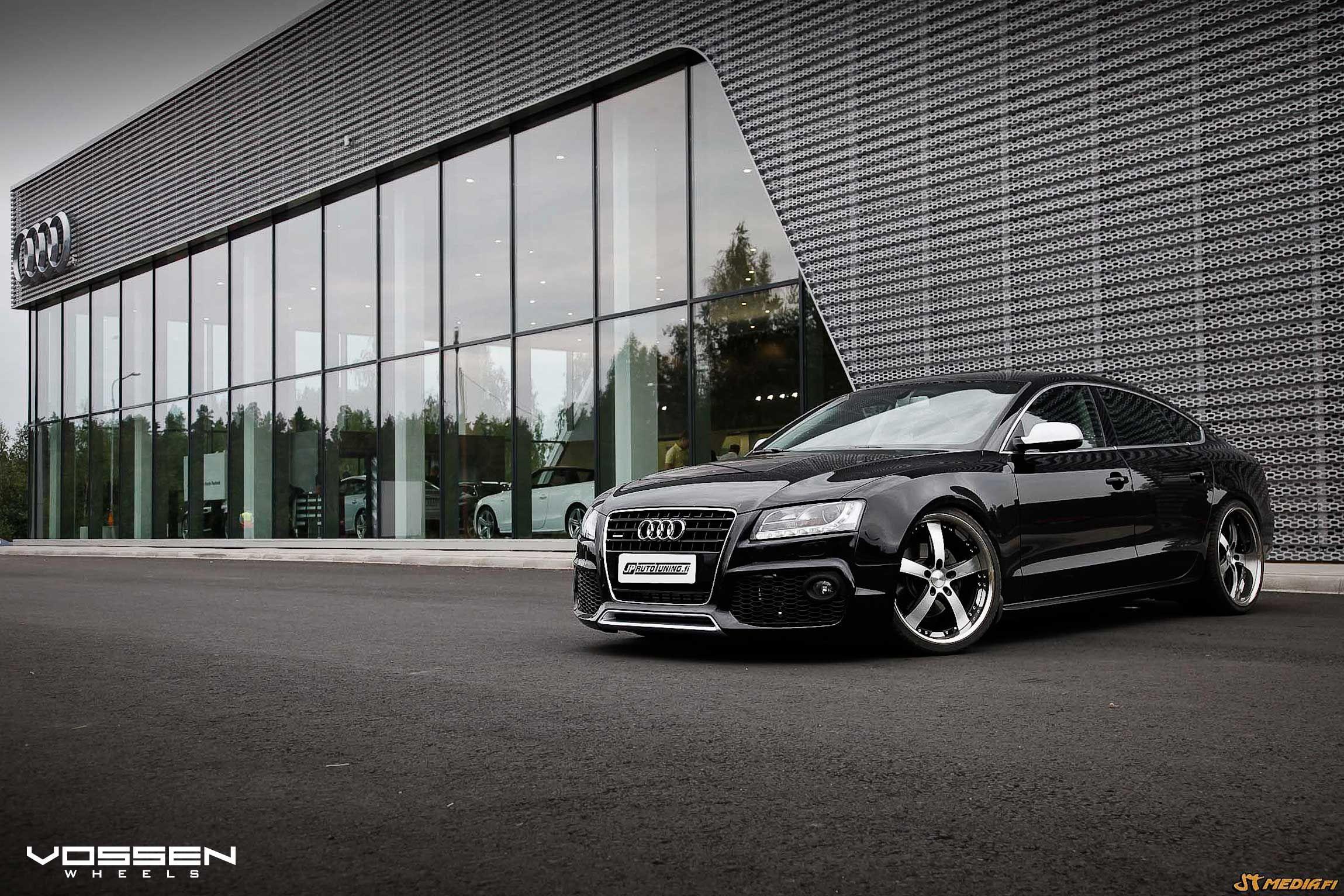 Pin By Kim Breton On Autohaus Audi A5 Audi Cars Audi