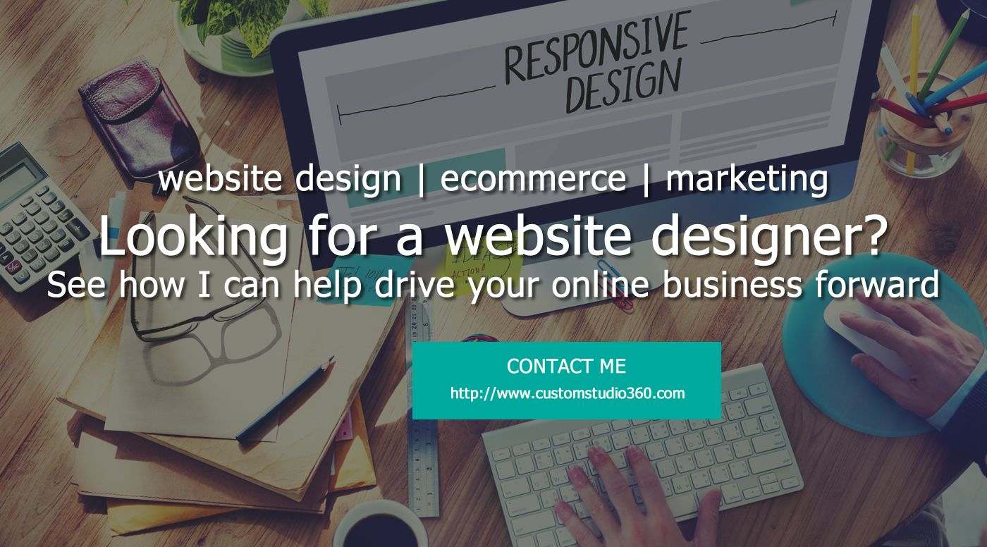 Your Business needs a highly affordable and top quality responsive WordPress website design. I can build a fully functional websites that exactly match your specification.