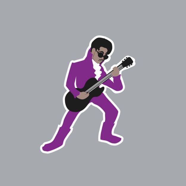 20 Emojis All Minnesotans Wish Existed Hand Emoji Prince New Emojis