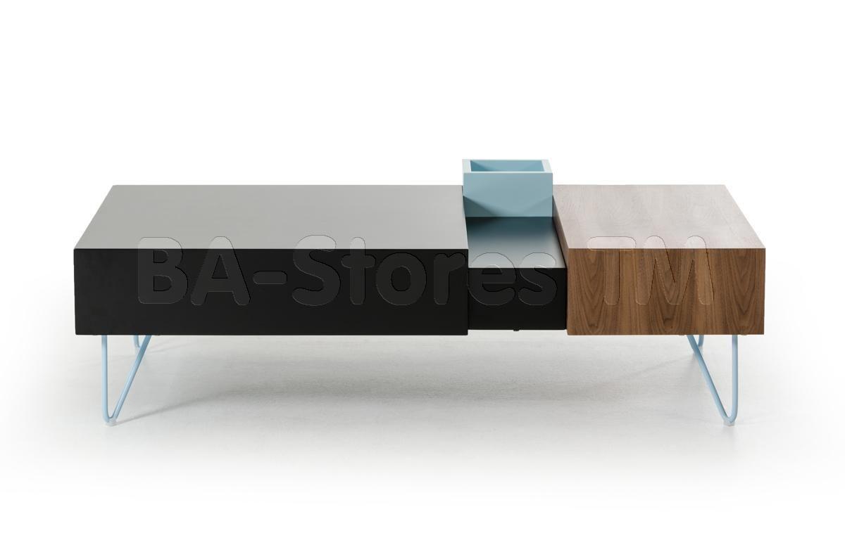 Top 11 The Elegant Black Modern Coffee Table In 2020 Modern Black Coffee Table Coffee Table Modern Coffee Tables [ 765 x 1200 Pixel ]