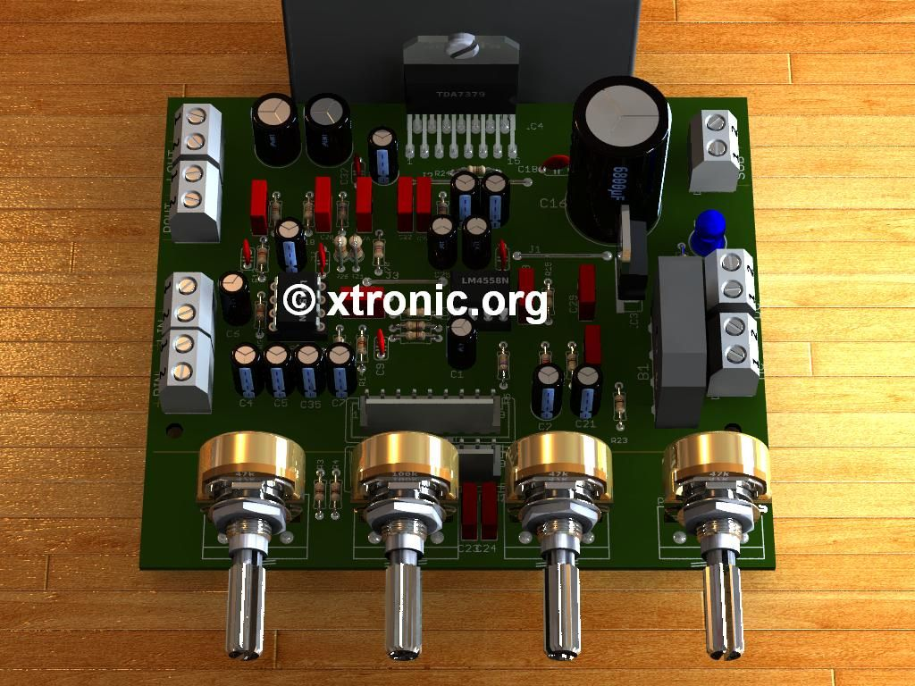 Smartmind Researchers Kit Package Basic Piericab Pinterest Tda2822 Amplifier Circuit Electronic Circuits And Diagram