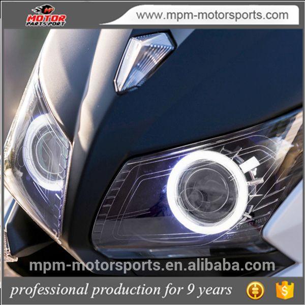 Kawasaki Ninja Zx10r Lighting And Headlight Schematic Wiring