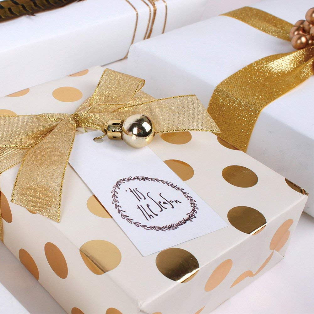Pin On Beautiful Gift Wrapping Ideas