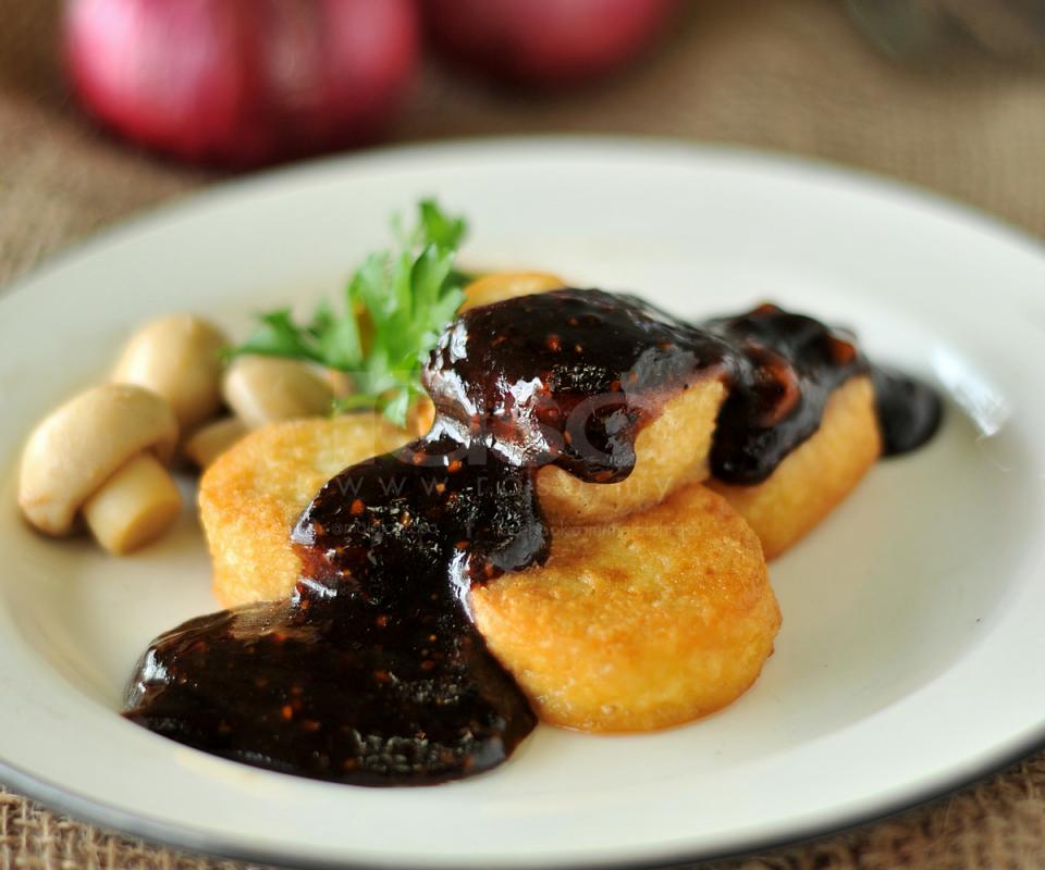 10 Resipi Lauk Telur Ringkas Pantas Yang Sesuai Untuk Sahur Rasa Recipes Food 10 Things