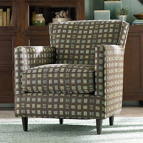 New American Living Accent Chair Accent Chairs For