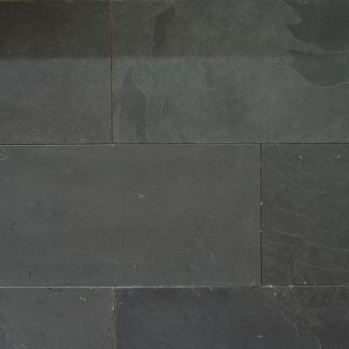 Carrelage Ardoise Naturelle Pose Interieure Ou Exterieure Carrelage Noir En Pierre Naturelle Carrelage Ardoise Carrelage