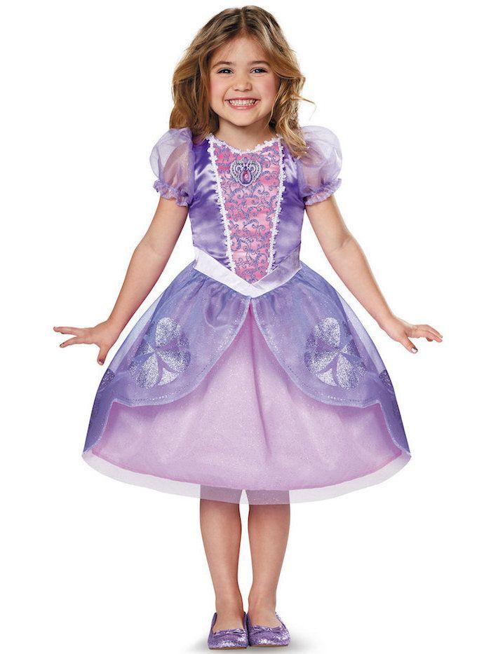 ▷ 1000 + Disney Kostüme zum Nachmachen und Inspirieren | FESTE ...