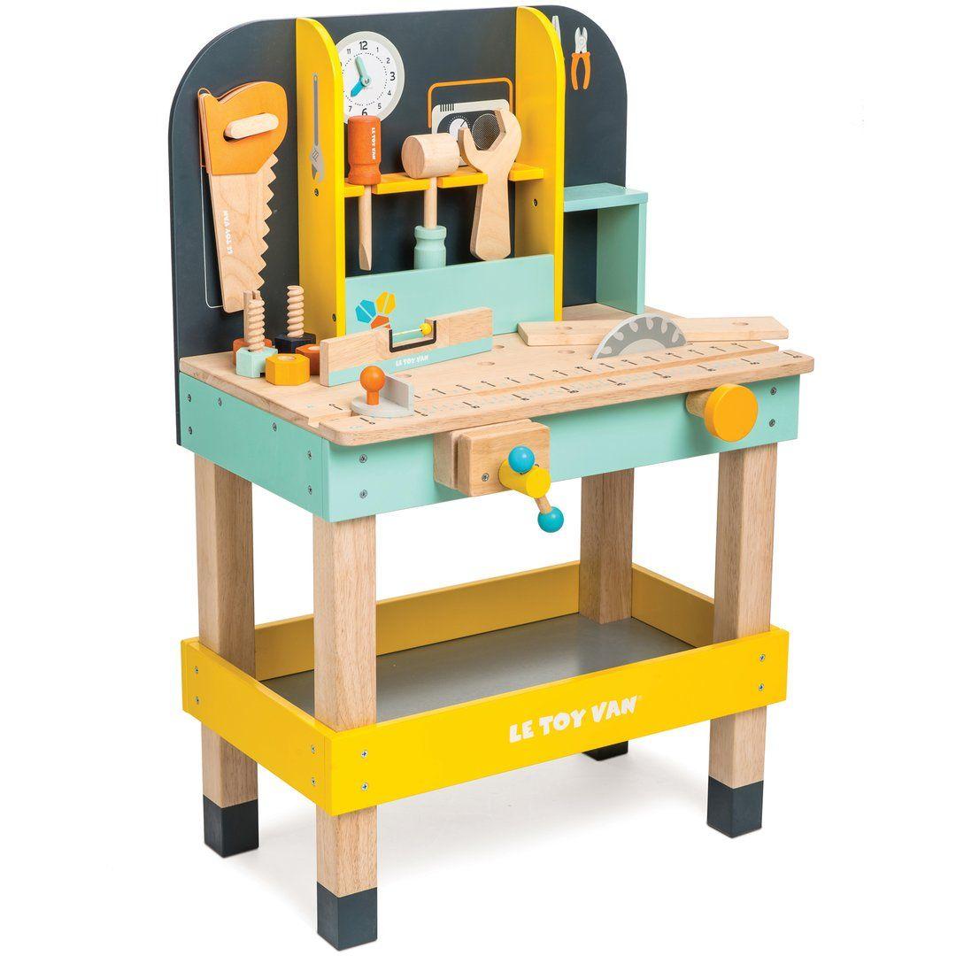 Alex S Work Bench Tool Bench Kids Tool Bench Kids Workbench