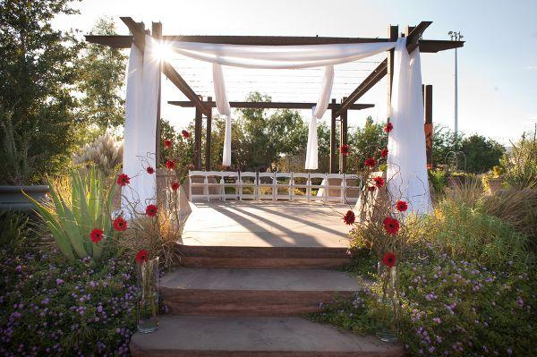68bbe9dfacfc17de9926ca39aacd5332 - The Gardens At The Las Vegas Springs Preserve
