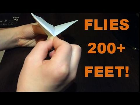 What is the coolest origami masterpiece? - Quora | 360x480